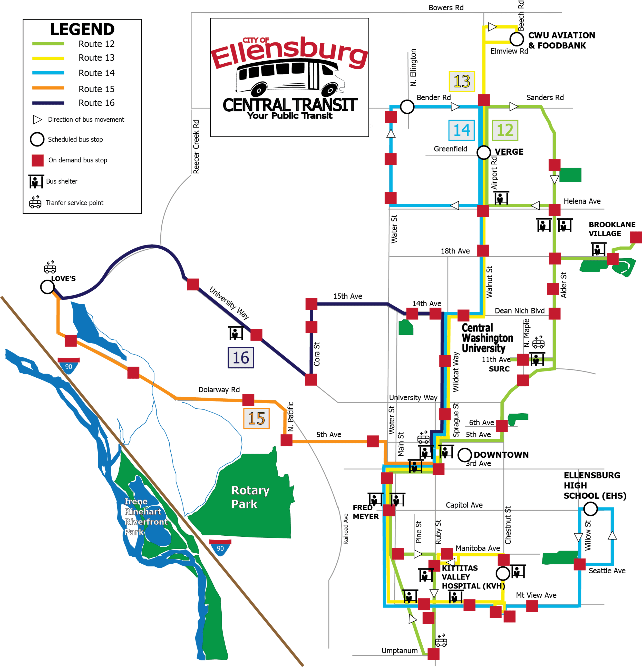 Ellensburg_Route_Update_system_map