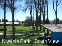 Kiwanis Park - South View.jpg