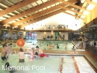 Memorial Pool - Kiddie Pool - 01.jpg