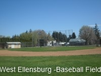 West Ellensburg Park - Baseball Field.jpg